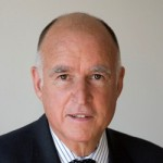 Hon. Jerry Brown